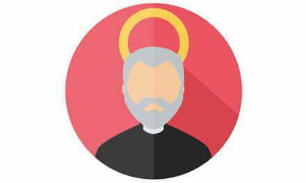 16 maja – Święty Andrzej Bobola – patron jedności