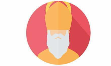 23 kwietnia – Święty Wojciech – wielki wojownik z pogaństwem