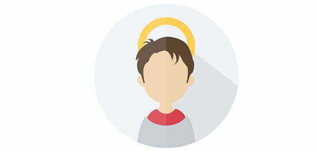 """9 marca – św. Dominik Savio – """"Mały święty, ale gigant ducha"""""""