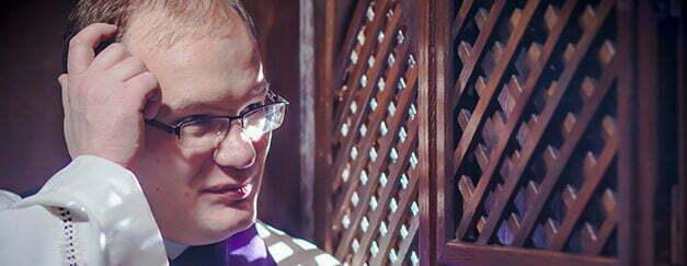 Dlaczego jestem księdzem? Przemyślenia na wieść o rezygnacji z kapłaństwa.