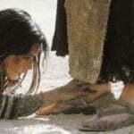 Animacja biblijna – Od tej chwili już nie grzesz