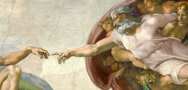 Najpierw trudności, a potem umocnienie. Pedagogika Bożego działania.