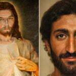 Nie dogmatycznie, ale praktycznie. Nowe odkrycie odnośnie Jezusa -> Hbr 4, 14-16