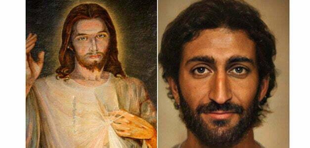 Nie dogmatycznie, ale praktycznie. Nowe odkrycie odnośnie do Jezusa -> Hbr 4, 14-16